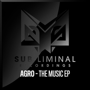 AGRO - The Music