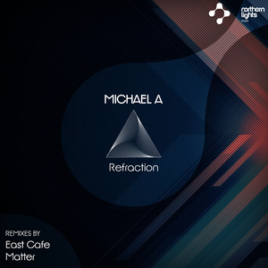 MICHAEL A - Refraction