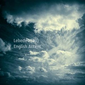 LEBEDEV (RU) - English Accent