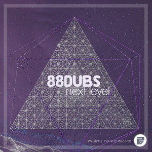 88DUBS - Next Level