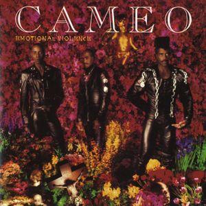 CAMEO - Emotional Violence