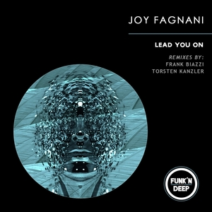 JOY FAGNANI - Lead You On