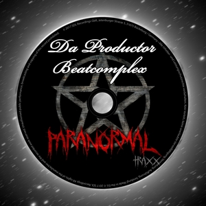 DA PRODUCTOR - Beatcomplex