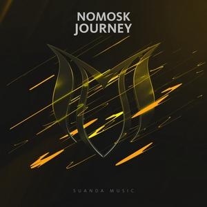 NOMOSK - Journey