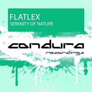 FLATLEX - Serenity Of Nature