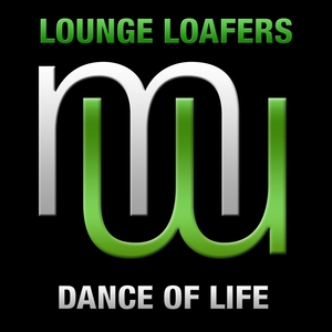 LOUNGE LOAFERS - Dance Of Life