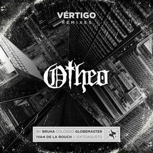 OTHEO - VA©rtigo [Remixes]