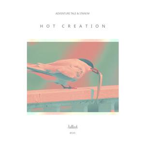 ADVENTURE TALE/STANI M - Hot Creation