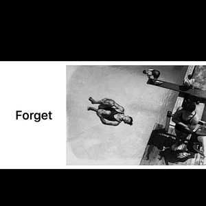 MJ O'NEILL - Forget