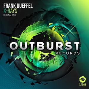 FRANK DUEFFEL - X-Rays