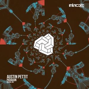 AUSTIN PETTIT - Paragon