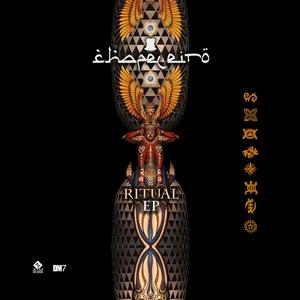 CHAPELEIRO - Ritual EP