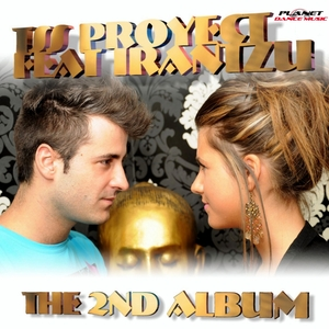 TSS PROYECT - The 2nd Album