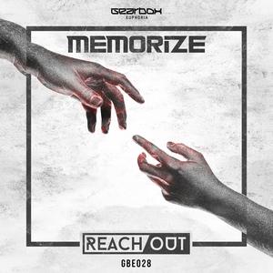 MEMORIZE - Reach Out