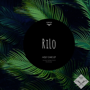 RILO - Holy Cave