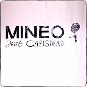 MINEO - Do It Again (Club Edit)