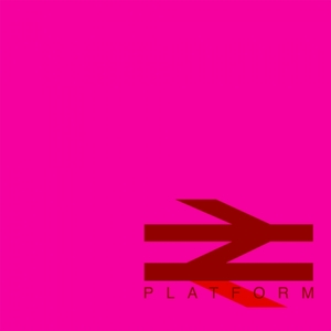 #PLATFORM - Platform 3