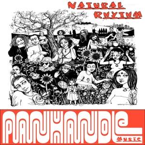 NATURAL RHYTHM - Fell & Oak Part 2