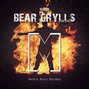 RAXXAM - Bear Grylls