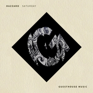 HAZZARO - Saturday