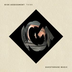 RISK ASSESSMENT - Think