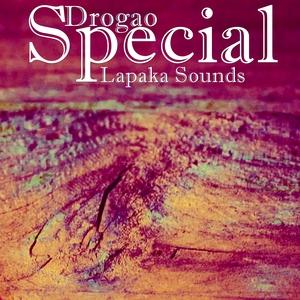 DROGAO - Special