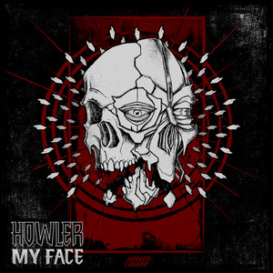HOWLER - My Face