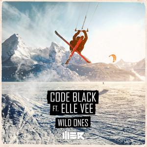 CODE BLACK - Wild Ones