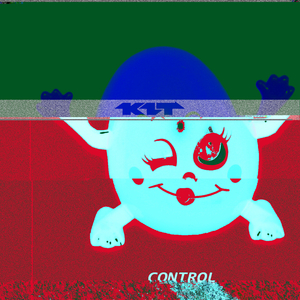 K1T - Control