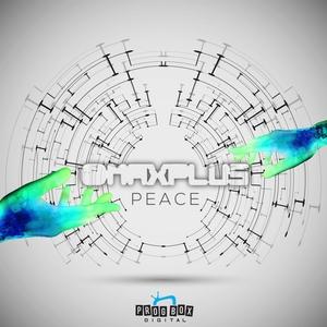 MAXPLUS - Peace