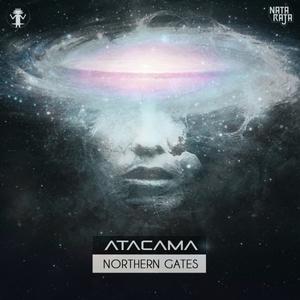 ATACAMA - Northern Gates