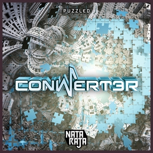 CONWERTER - Puzzled