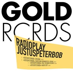 RADIOPLAY - JustusPeterBob