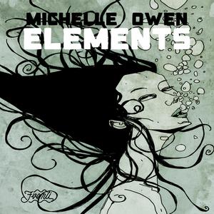 MICHELLE OWEN - Elements