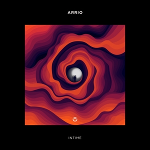 ARRIO - In Time