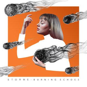 STORME - Burning Echoes