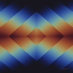WEVAL - Weval Remix