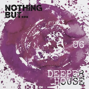 VARIOUS - Nothing But... Deeper House Vol 6