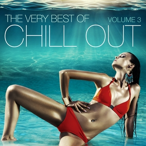 VARIOUS - The Very Best Of Chill Out Vol 3
