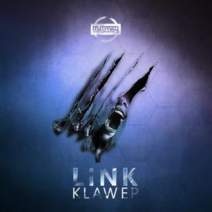 LINK - Klaw