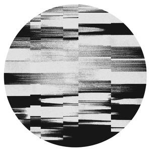 LANDSIDE - Uncharted Remixes EP