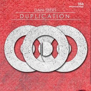 DANI SBERT - Duplication