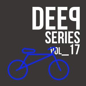VARIOUS - Deep Series Vol 17
