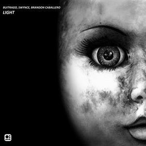 BUITRAGO/SWYNCE/BRANDON CABALLERO - Light EP
