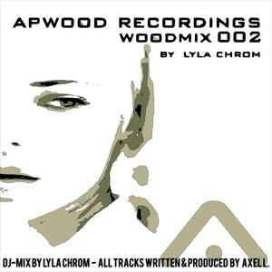 AXEL L - Woodmix 002