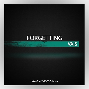 VAIS - Forgetting
