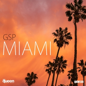 GSP - Miami