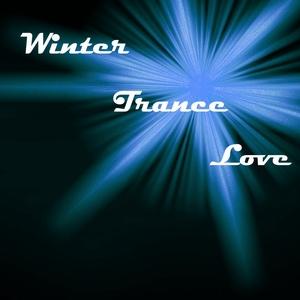 VARIOUS - Winter Trance Love
