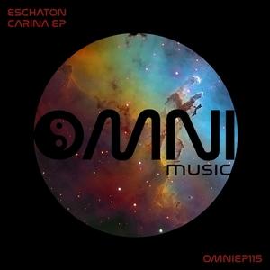 ESCHATON - Carina EP