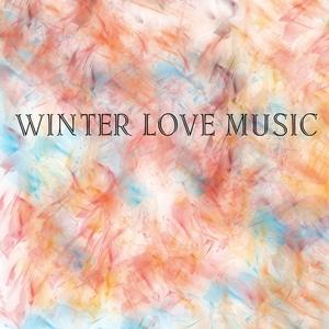 VARIOUS - Winter Love Music